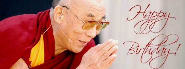 dalai-lama-happy-birthday