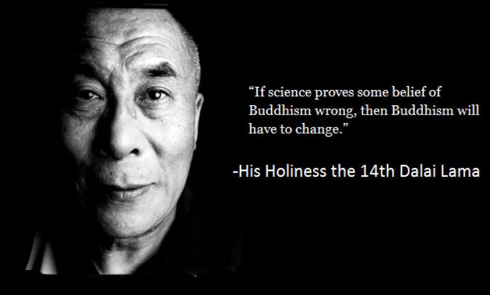 dalai-lama-science-buddism1.jpg