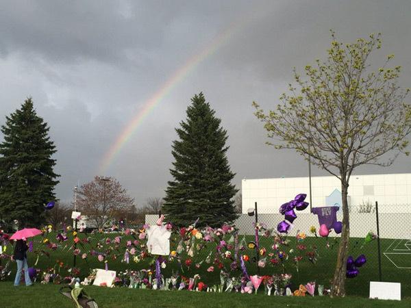 prince-amazing-rainbow-appears-over-home-ftr