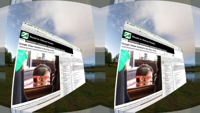 ibex-virtual-desktop-environment-vrde-oculus-rift-warping-featured