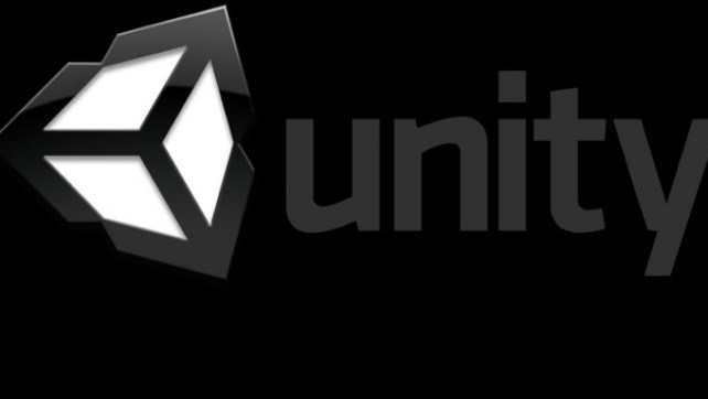 Unity Logo-featured