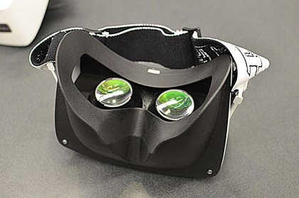 gameface-mobile-virtual-reality-headset