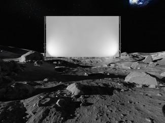 theater-moon