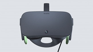 oculus rift cv1 front-face camera webcam (1)