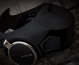 ted-rapture-vr-headset