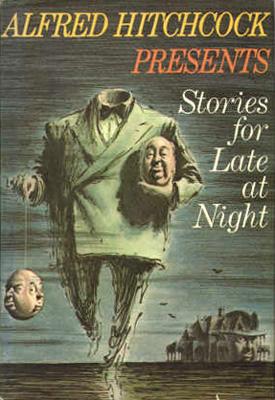 Random House, 1961