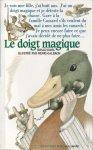 Gallimard, 1995