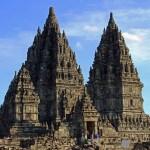 indonesia-java-prambanan-temples