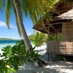 indonesia-west-papua-raja-ampat-homestay