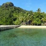 indonesia-sumatra-bungas-bay-cubadak