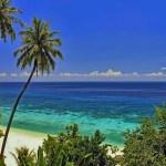 indonesia-sumatra-weh-island