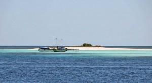Alor Archipelago