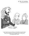 2010.11.06.klingon