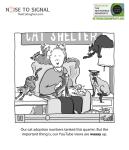 2012.11.03.cat-adoptions