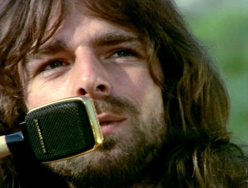 RIP Richard Wright