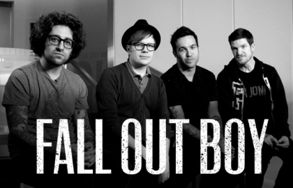 fob-andy-hurley-fall-out-boy-joe-trohman-Favim.com-774523