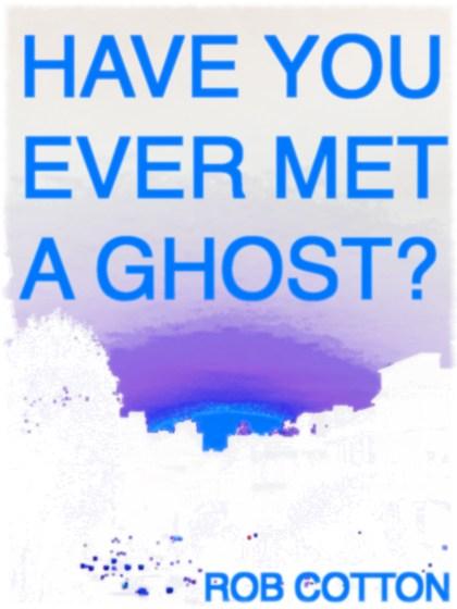 ghostfinal