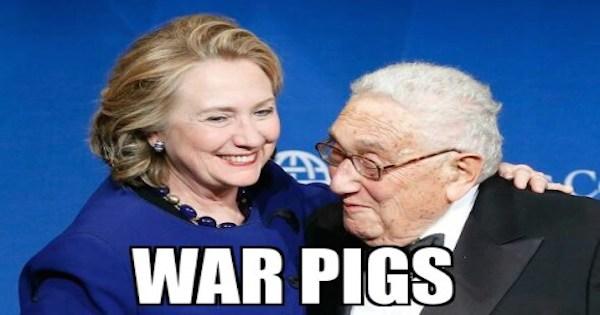 war-pigs.jpg