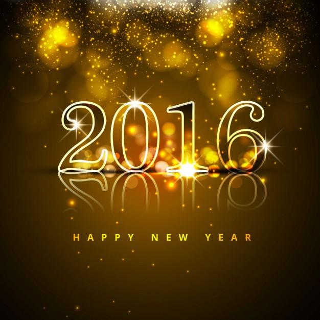 nuovo-anno-2016-luccica-sfondo_1035-468