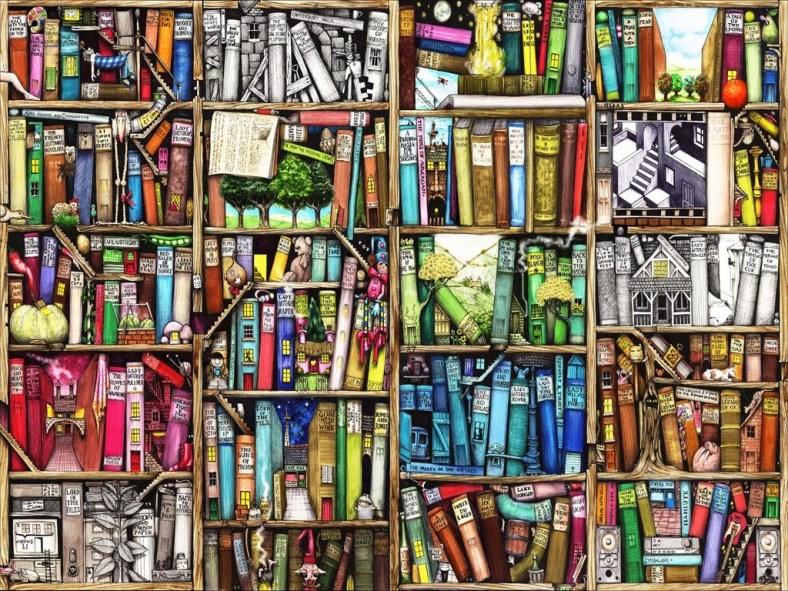 biblioteca-colorata