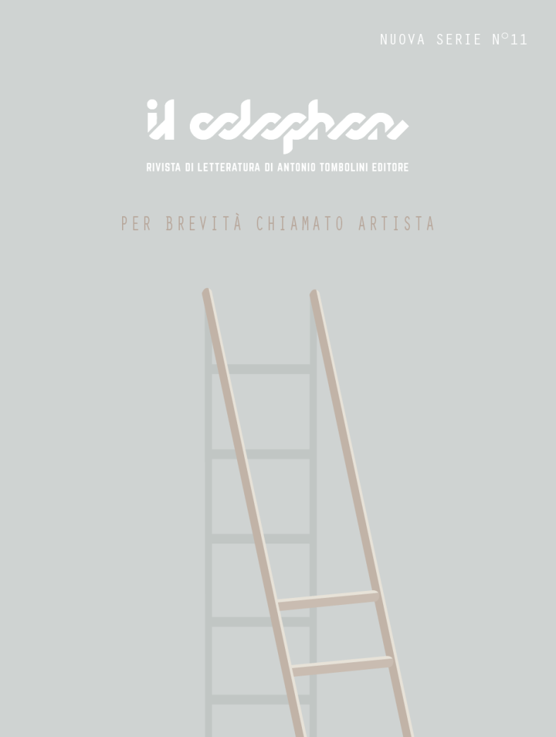 colophon11