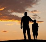 What Are the Primary Benefits of the Father's Love?