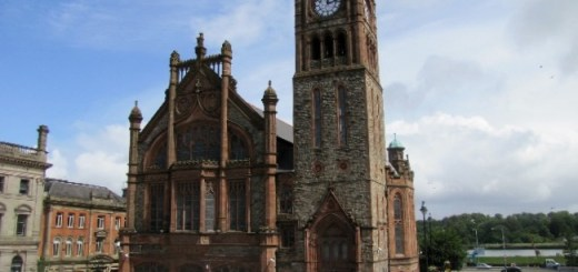Guildhall 2