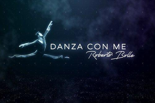 roberto_bolle Danza con me banner bio