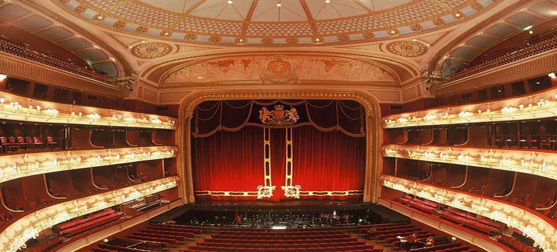 royal opera house agenda