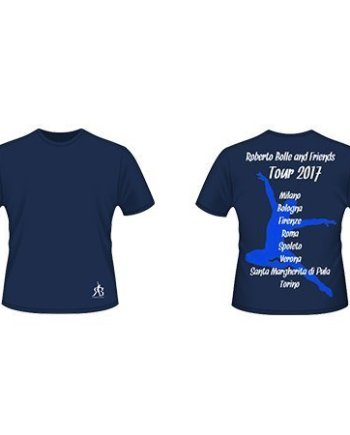 FEATURE IMAGES PRODUCT T SHIRT BOLLE TOUR 2017