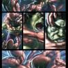 gcomic_hulk1-13