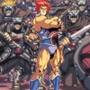 gcomic_thundercats_ep_01_cover