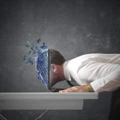 Mudanças do setor levam escritórios contábeis a buscarem capacitação