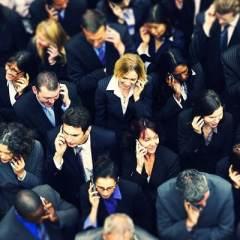 Como sair da eterna crise da competição por preço na área de tecnologia