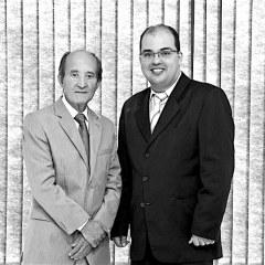 Contador reinventa escritório fundado pelo pai há 46 anos no interior paulista