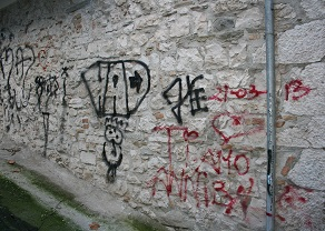 graffiti-bojano