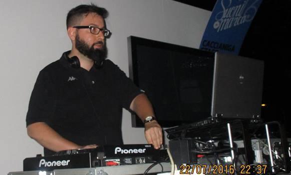 PREPARATIVI PER CAPODANNO 2 – DJ Set by DJ Sorbara – Roberto Sorbara
