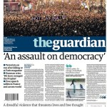 The Guardian 20150108