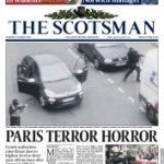 The_Scotsman_8_1_2015