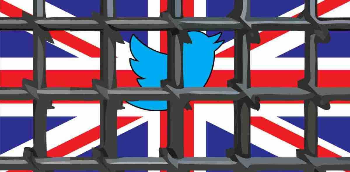 twitter-jail-uk