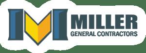 Miller General Contractors