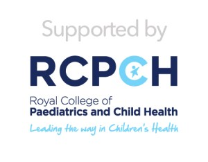 RCPCH LOGO SUPPORT copy