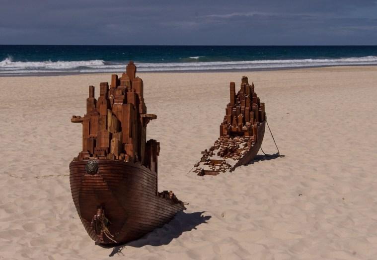 shipwreck-966959_1280