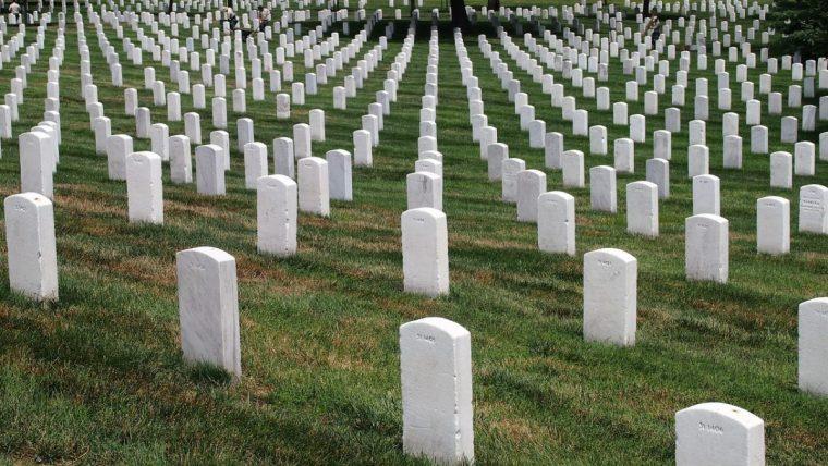 cemetery-603160_1280