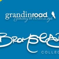 David Bromstad's New Collection