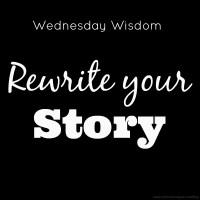Rewrite - You Get A Do Over