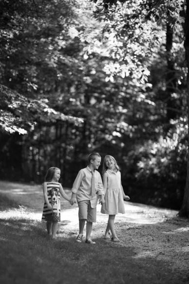 FAMILY PORTRAITS-207