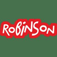 Robinson_logoWeb_cube