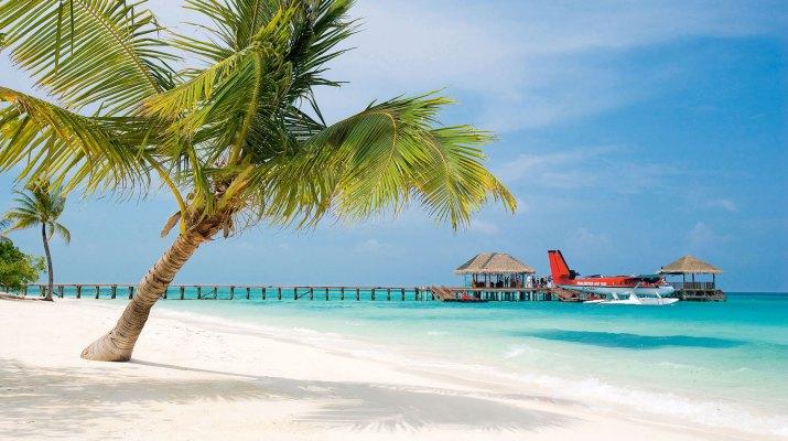 maldives-from-chisinau4