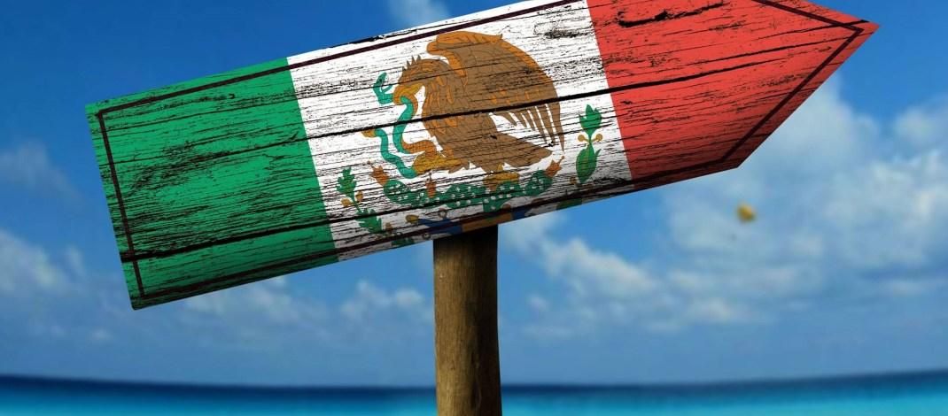 Вива ля Мексика!!